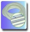File örgü ipi Beyaz yumuşak (kg)
